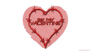Heart Valentine 039 S Day 1920x1080 Wallpaper