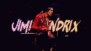 Guitarist Singer Artistic Digital Art Rock Music Guitar 3000x1688 Wallpaper