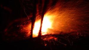 Photography Fire 4320x3240 Wallpaper