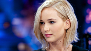Actress American Blonde Jennifer Lawrence 3000x2000 Wallpaper