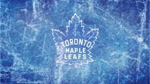 Emblem Logo Nhl Toronto Maple Leafs 1920x1200 Wallpaper