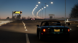 Forza Games Forza Car Vehicle 1920x1080 Wallpaper