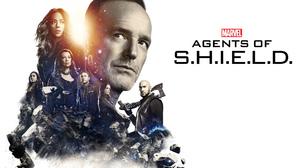 TV Show Marvel 039 S Agents Of S H I E L D 1980x1080 Wallpaper