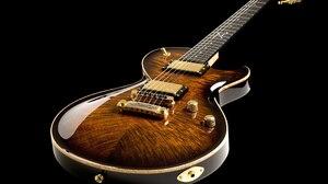 Electric Guitar Guitar 4288x2848 wallpaper
