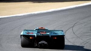 Vehicles Porsche 917 1600x1000 wallpaper