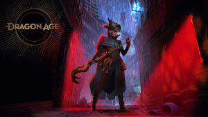 Dragon Age Dragon Age Ii Dragon Age Inquisition Video Game Art Bioware 3840x2160 wallpaper