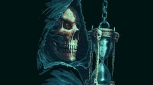 Death Grim Reaper 1680x1050 Wallpaper