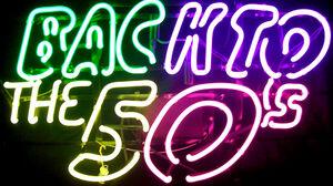 Neon Neon Sign Sign 1864x1158 Wallpaper