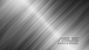 Technology Asus 2560x1600 Wallpaper