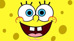 TV Show Spongebob Squarepants 2560x1600 Wallpaper