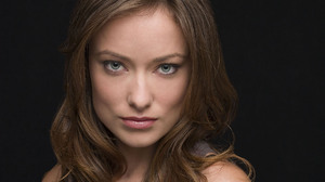 Olivia Wilde 1920x1200 Wallpaper