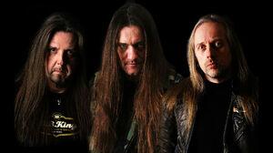 Metal Music Sodom Band 1920x1080 Wallpaper