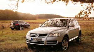 Vehicles Volkswagen 1920x1200 Wallpaper