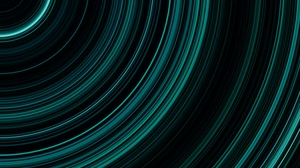 Abstract Dynamic Effects Pattern Artwork Electronic Circle 6000x4000 Wallpaper