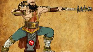 Diablo Iii Monk Diablo Iii 3972x2555 Wallpaper