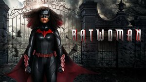 Batwoman Serie TV Series Women Actress Promotional Promos 1920x1080 Wallpaper