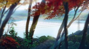Kimi No Na Wa 1920x1080 Wallpaper