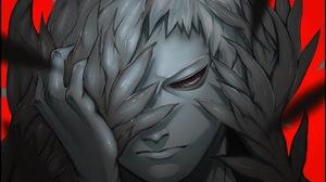 Jinch Riki Naruto Obito Uchiha Rinnegan Naruto 2048x1310 Wallpaper
