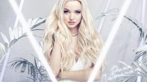 Actress American Blonde Dove Cameron 5760x3840 Wallpaper