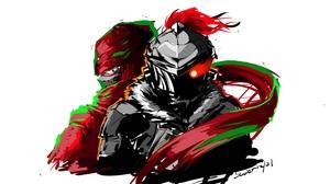 Goblin Slayer Ninja Slayer 3507x2480 Wallpaper
