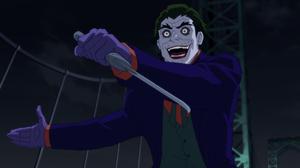 Batman Death In The Family Dc Comics Joker 1920x1080 Wallpaper