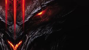 Diablo Diablo Iii 2560x1600 Wallpaper