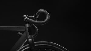 Bicycle 5472x3648 Wallpaper