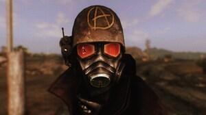Video Game Fallout New Vegas 1920x1080 wallpaper