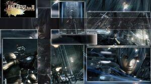 Video Game Final Fantasy Versus Xiii 1920x1080 Wallpaper
