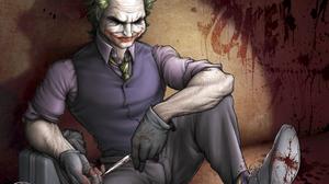Dc Comics 3898x3071 Wallpaper