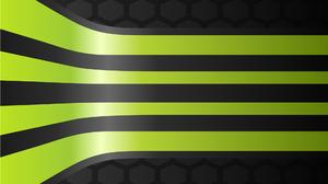 Stripes 1920x1080 Wallpaper