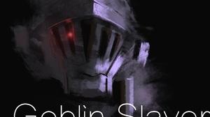 Goblin Slayer 2480x2008 Wallpaper