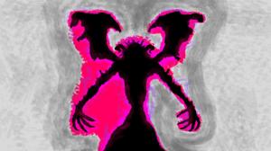 Anime Anime Boys Black Clover Yami Sukehiro Demon 3840x2160 Wallpaper