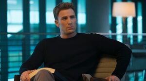 Captain America Captain America Civil War Steve Rogers 4896x3264 wallpaper