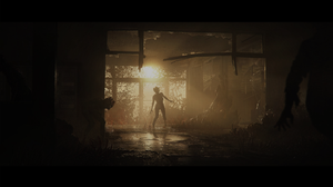 The Last Of Us 2 Video Games Artwork Post Apocalypse The Last Of Us Naughty Dog PlayStation 4 Creatu 1920x1080 Wallpaper