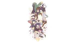 Shino Aburame Akamaru Naruto Hinata Hy Ga Kiba Inuzuka Kurenai Y Hi Naruto 1920x1080 Wallpaper