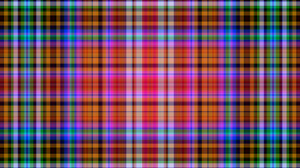 Pattern Colorful 4000x3000 Wallpaper