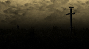 Animal Crow 1680x1050 Wallpaper