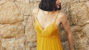Ana De Armas Brunette Actress Women 1440x2160 Wallpaper