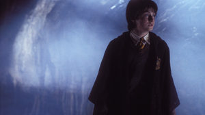 Daniel Radcliffe Harry Potter 2500x1651 wallpaper
