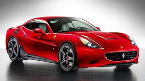 Vehicles Ferrari 2048x1536 Wallpaper