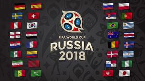 Argentina Australia Belgium Brazil Columbia Costa Rica Croatia Denmark Egypt England Fifa Flag Franc 3694x2219 wallpaper