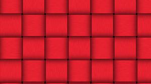 Digital Art Pattern Pink Texture 3000x2000 Wallpaper