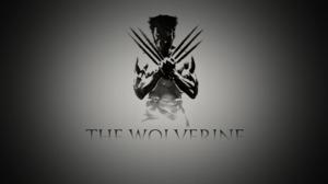 Movie The Wolverine 1920x1080 wallpaper