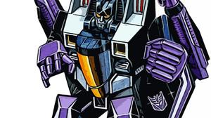 Transformers 1200x1024 Wallpaper