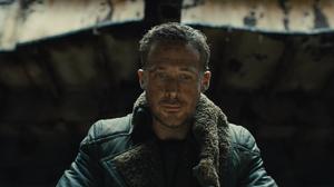 Blade Runner 2049 Officer K Blade Runner 2049 Ryan Gosling 2048x1313 Wallpaper