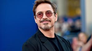 Actor American Sunglasses 2000x1351 Wallpaper