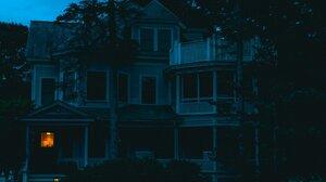 House 2048x1364 Wallpaper