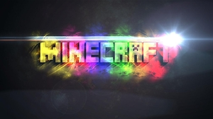Minecraft Mojang Video Game 1440x900 Wallpaper
