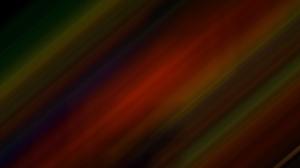 Blur Lines 1920x1080 Wallpaper